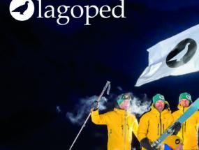 LAGOPED